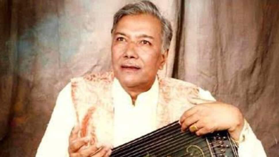 Legendary musician Ustad Ghulam Mustafa Khan passes away, Lata Mangeshkar pays tribute