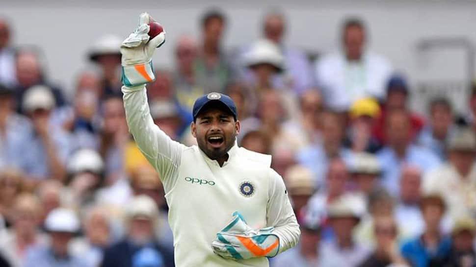 'Aaj se Brisbane ka naam Pant Nagar': Virender Sehwag lauds Rishabh Pant's match-winning effort with hilarious meme