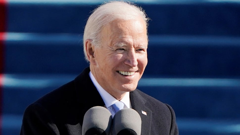 Joe Biden ran twice unsuccessfully for US president; know when and why