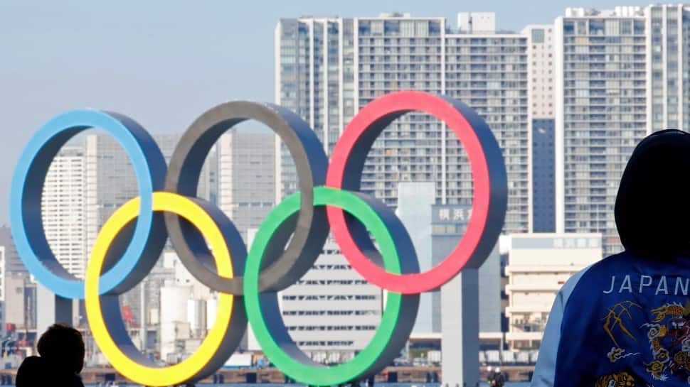 Japan privately concludes Tokyo Olympics should be cancelled due to COVID-19, say reports
