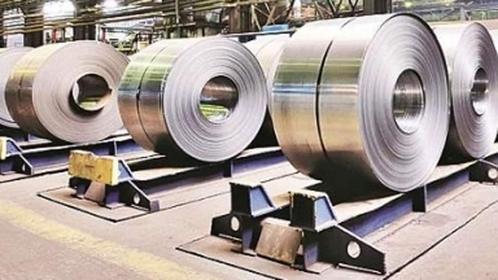 Aluminium industry seeks duty protection in Budget to check dumping