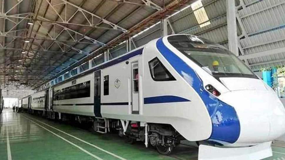 Atmanirbhar Bharat: Indian Railways finalises tender for 44 Vande Bharat trains; check details
