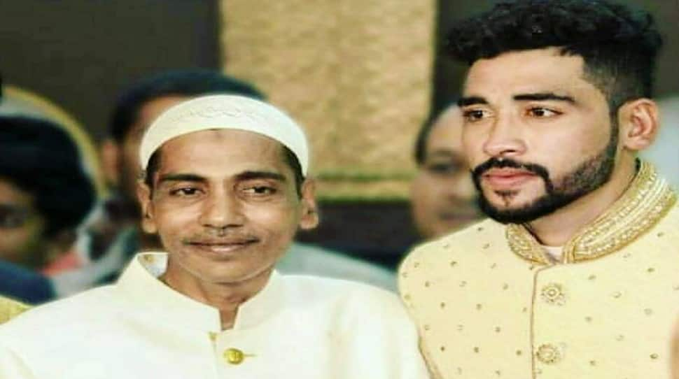 Exclusive: I wish my father was alive to see my success, says Mohammed Siraj