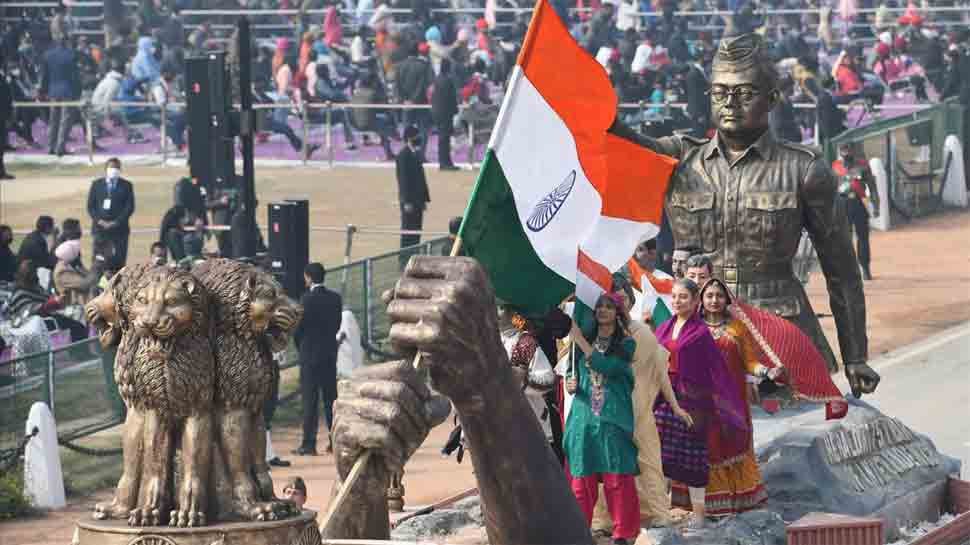Republic Day 2021: From no chief guest this year to parade timings and venue, here are all the details