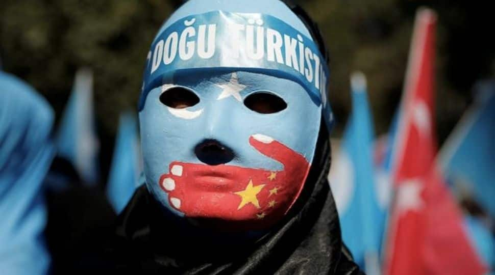Turkey forsaking Uighur Muslims for Chinese COVID-19 vaccine; see details