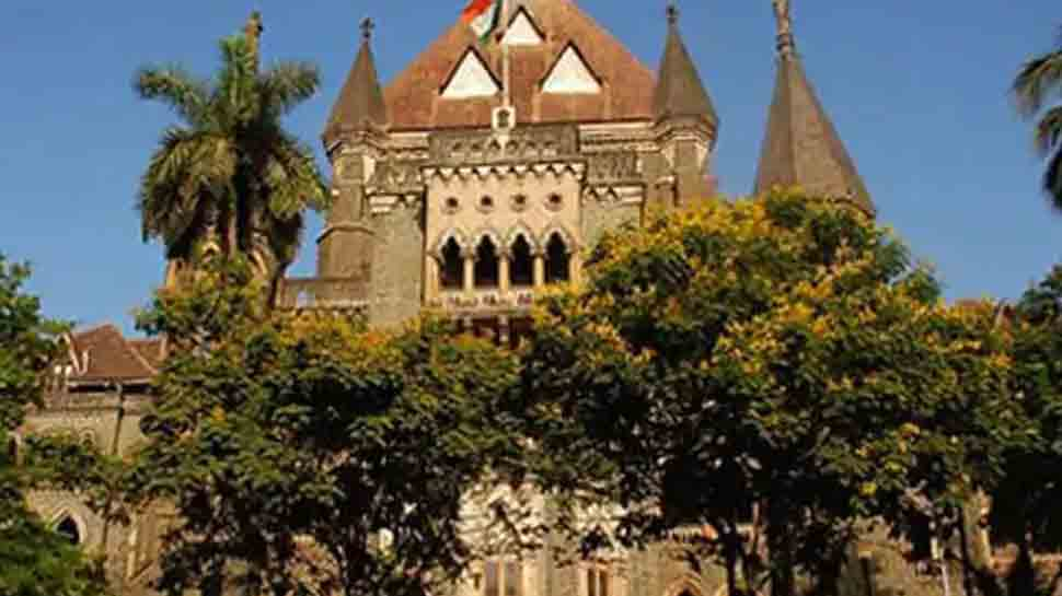 Sexual assault under POCSO Act needs 'skin to skin' contact, says Bombay High Court