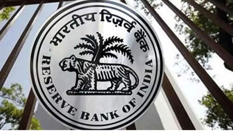 RBI Grade B Officer recruitment: Check selection process, other details
