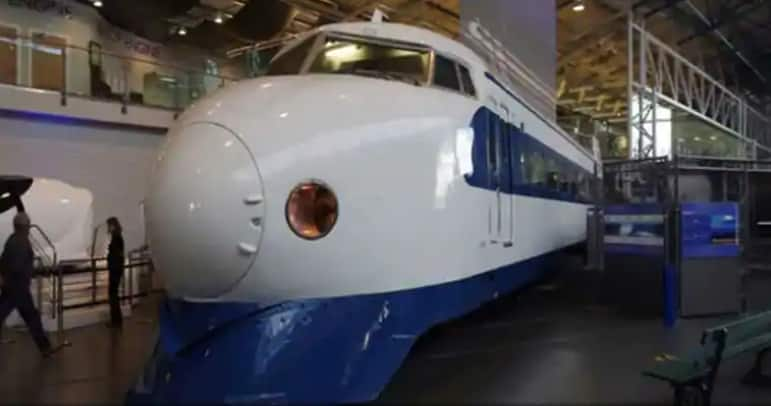 Bullet Train: Larson & Toubro bags contract for procurement, fabrication of still bridges