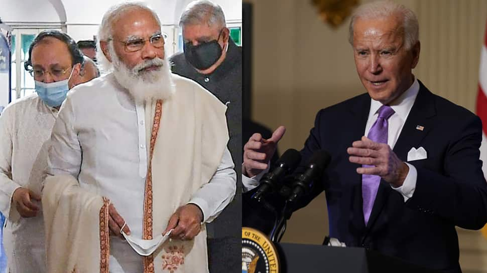 Permanent Security Council seat for India? Here's what Joe Biden's UN pick Linda Thomas-Greenfield said