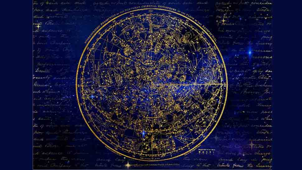 Horoscope for January 30 by Astro Sundeep Kochar: Taureans may explore their romantic side but focus on this