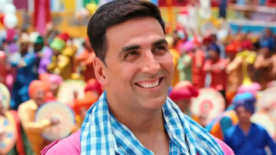 I do films that are responsible and commercial; I am not a teacher: Akshay Kumar