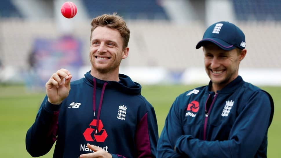 IND vs ENG: Joe Root's 'brilliant game against spin' a threat for India, feels Jos Buttler