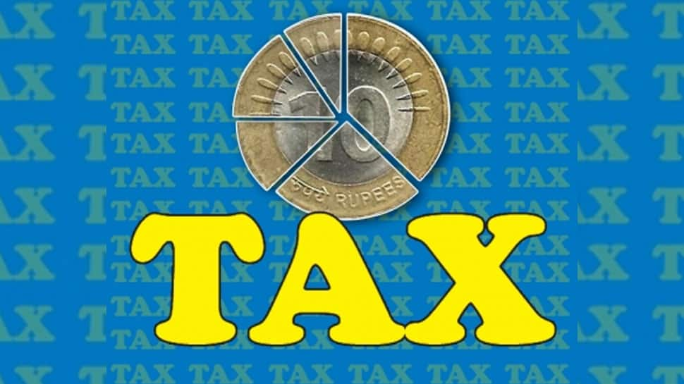Union Budget 2021: Major disappointment for individual taxpayers! No change in tax slab