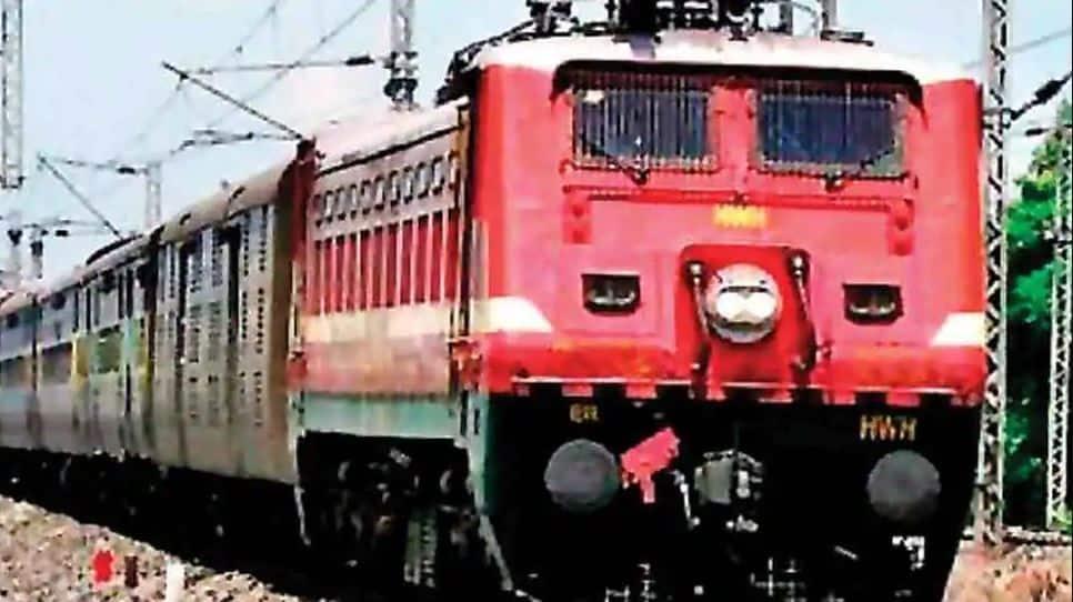 Union Budget 2021: FM Nirmala Sitharaman allocates Rs 1.15 lakh crore package for Indian Railways; check key announcements