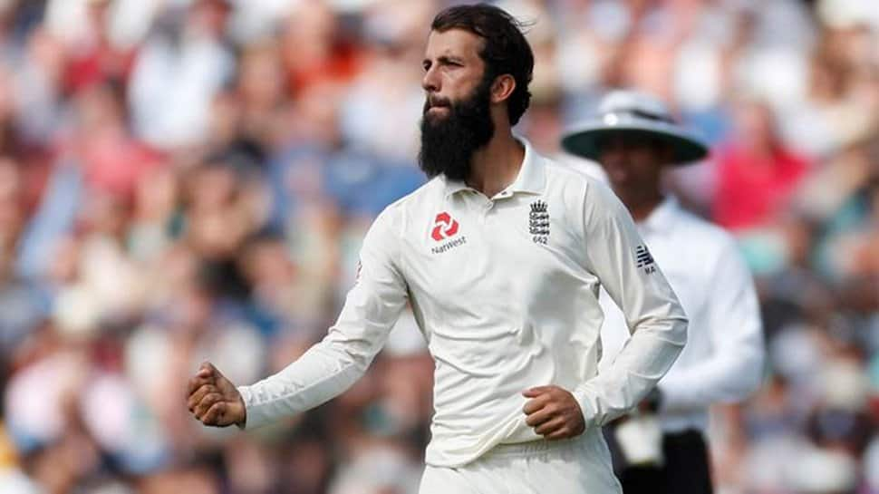 IND vs ENG: Moeen Ali most likely English spinner to trouble Indian batsmen, must start series, feels Monty Panesar