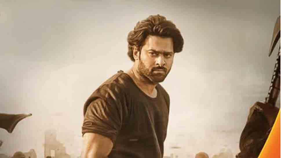 Prabhas makes key announcement on magnum opus Adipurush, check out his post