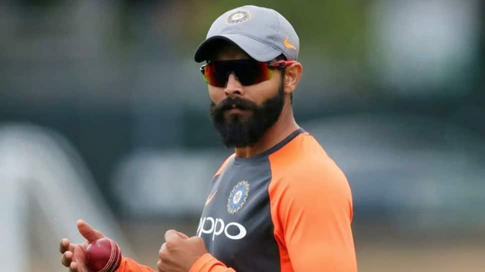 India vs England: Ravindra Jadeja will be missed as Axar Patel looks to replace him