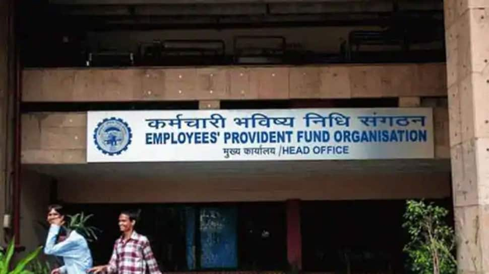Big EPFO update! Electronic facility for Principal Employers launched: Here are the benefits