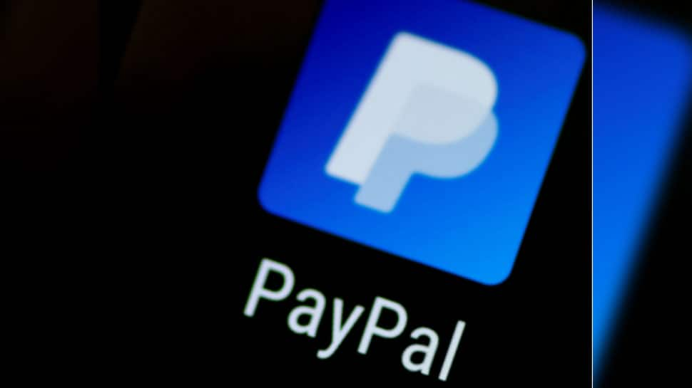 PayPal India payment services to stop from April 1: Here's what will work and what will not work