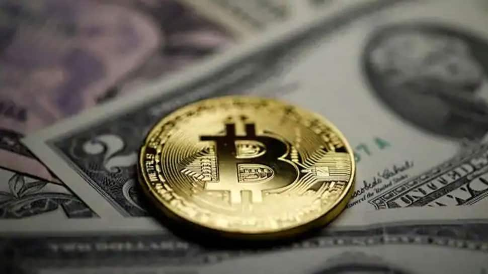 THIS cryptocurrency is touted to be the next best bet after Bitcoin