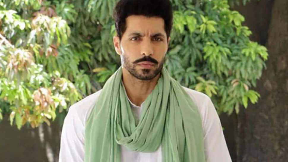 Punjabi actor Deep Sidhu, accused in Red Fort violence case, arrested