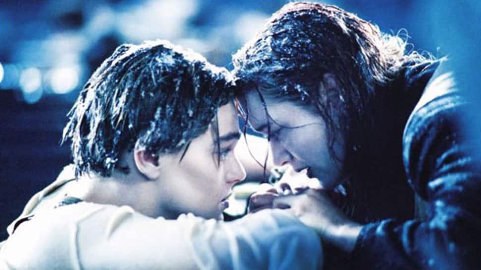 Movie marathon on Valentine's Day? From Titanic to Pretty Woman - Top 10 romantic films on Disney+ Hotstar Premium
