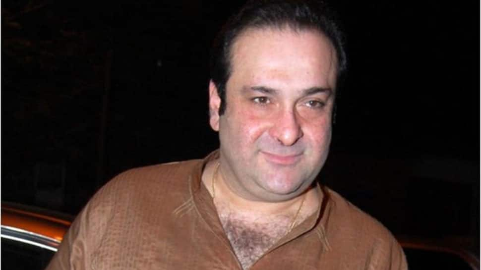 Image result for rajiv kapoor