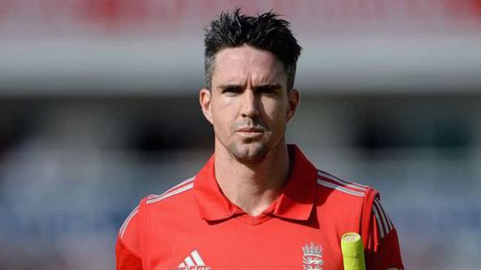 'Yaad hai maine pehele hi chetawani di thi': Kevin Pietersen celebrates England's win