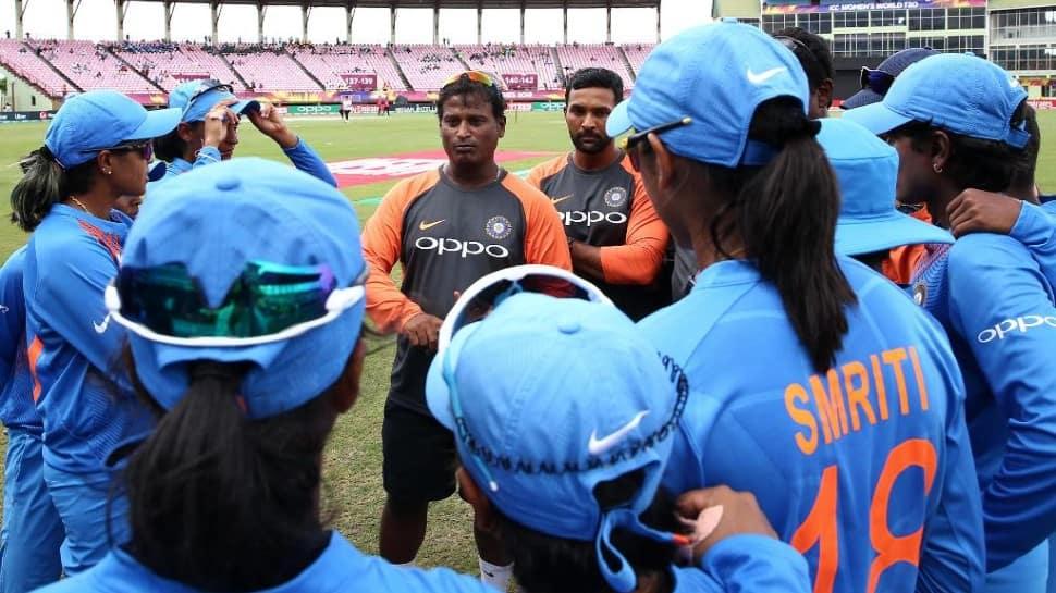 Former India off-spinner Ramesh Powar is new Mumbai coach | Cricket News |  Zee News