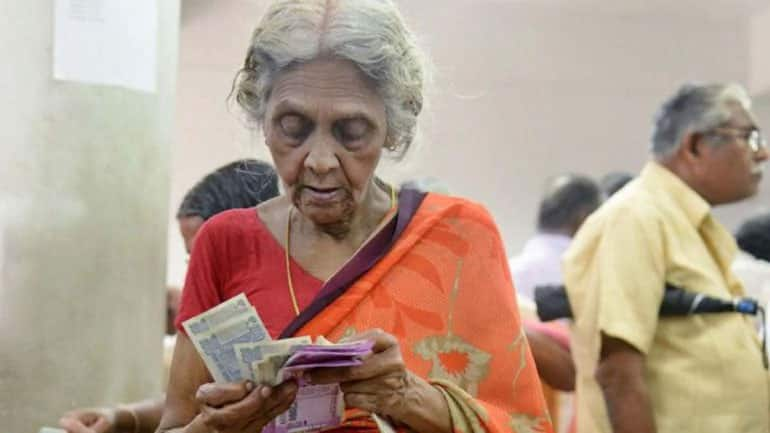 EPFO Pensioners alert! Now avail digital life certificate from comfort of your home; check direct link for booking doorstep service