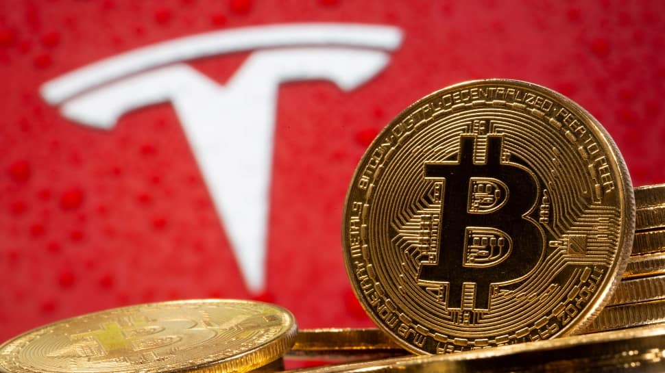 Can you buy a car using bitcoin? Some car dealers were years ahead of Elon Musk