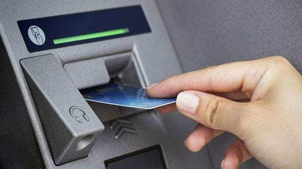 Forget long ATM queue! Know how to deposit and withdraw cash from SBI ADWM machine
