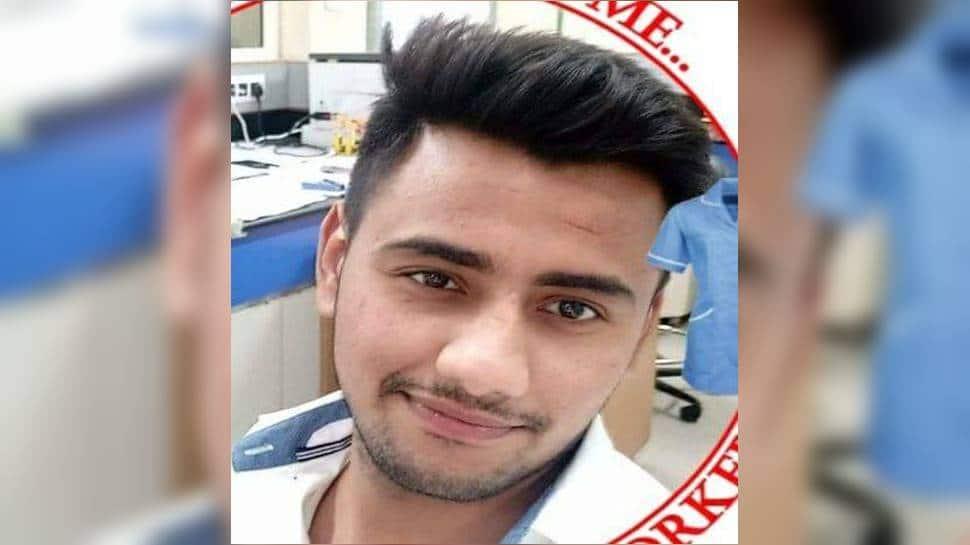 Revealed: Why Rinku Sharma, BJP youth wing worker from Delhi`s Mangolpuri, was murdered - Zee News
