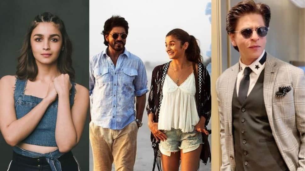 Shah Rukh Khan's production 'Darlings', starring Alia Bhatt, to go on the floor soon