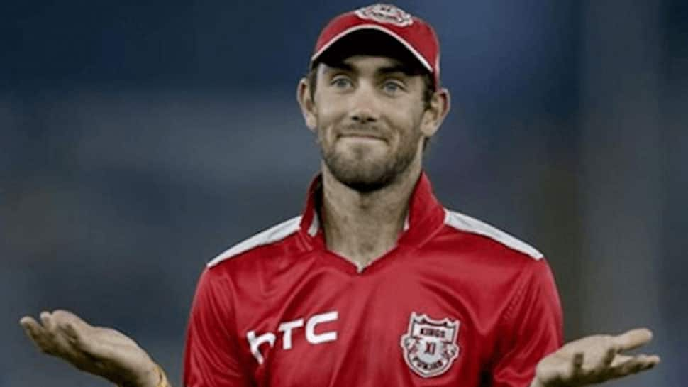 Glenn Maxwell expresses desire to join THIS IPL franchise ahead of mini-auction