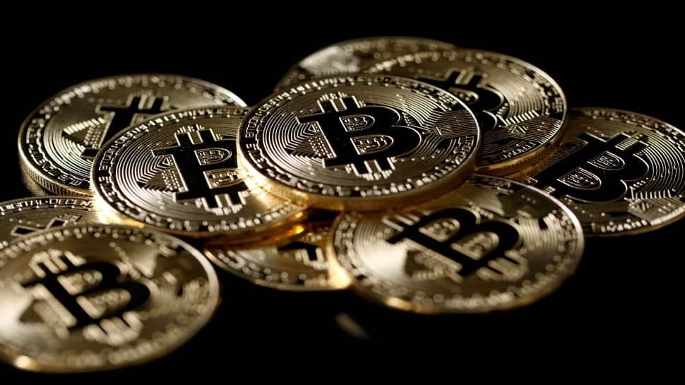 bitcoin zee news geriausi bitcoin prekybos kursai