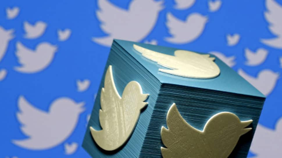 Twitter testing 140-second long voice messages in direct messages in India