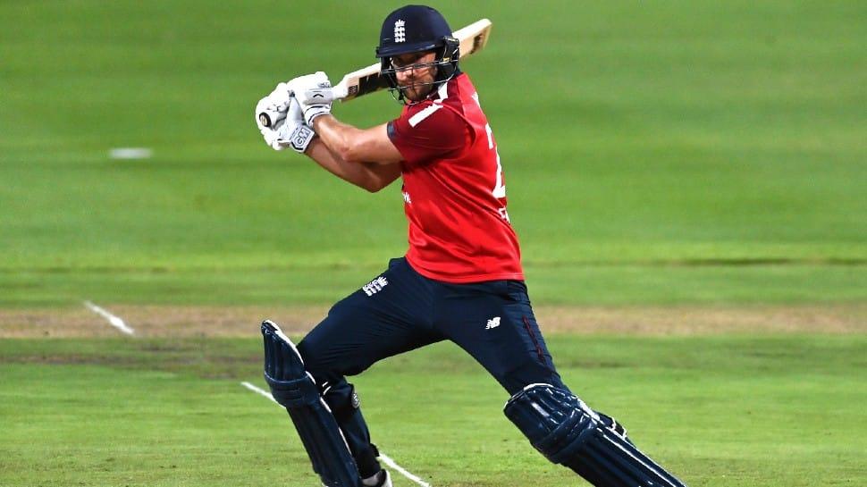 IPL 2021 auction: In-form Dawid Malan, Alex Hales may start bidding war thumbnail