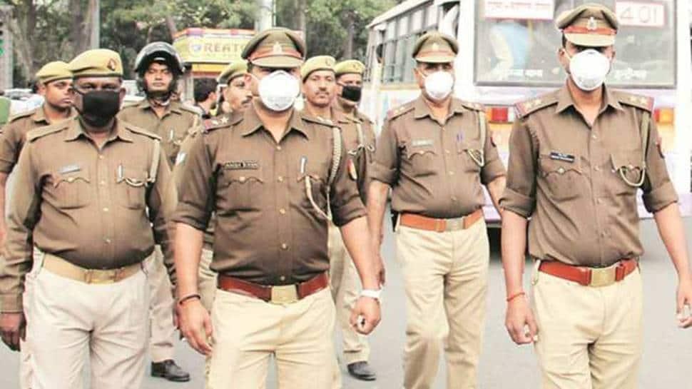 Uttar Pradesh: Three girls found in unconscious state in Unnao field, 2 dead; police suspect poisoning