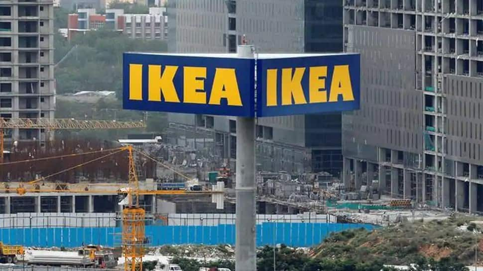 IKEA in Uttar Pradesh soon! Check out what the new mall has to offer - Zee News