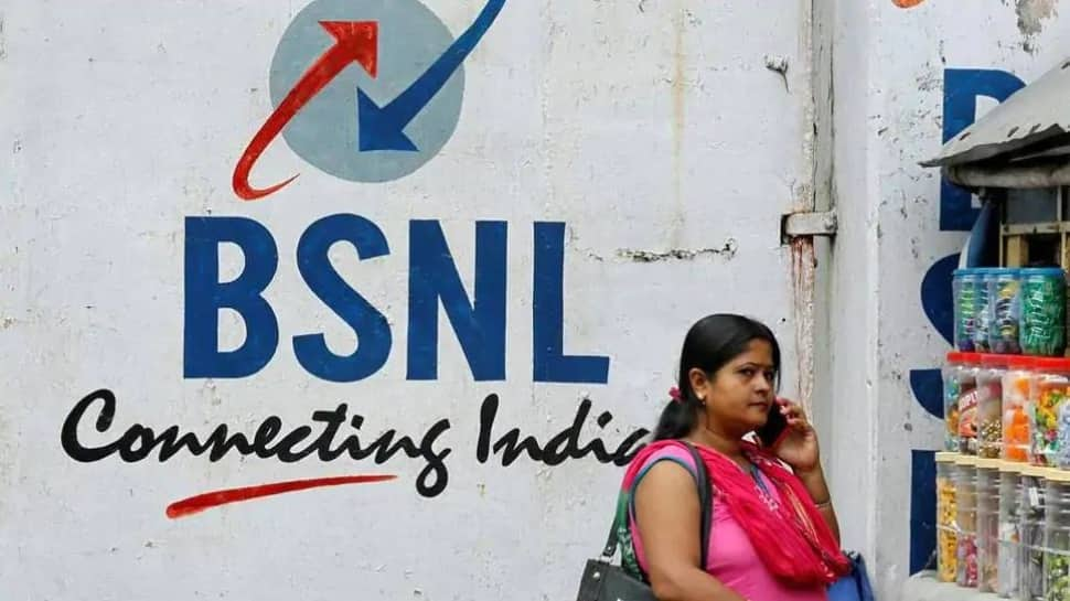 BSNL data vouchers under 500: Check out the 8 offers