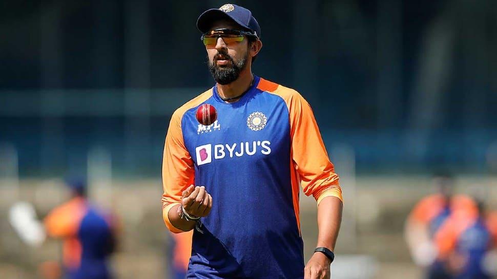India vs England 3rd Test: Ishant Sharma set for landmark 100th match in Motera