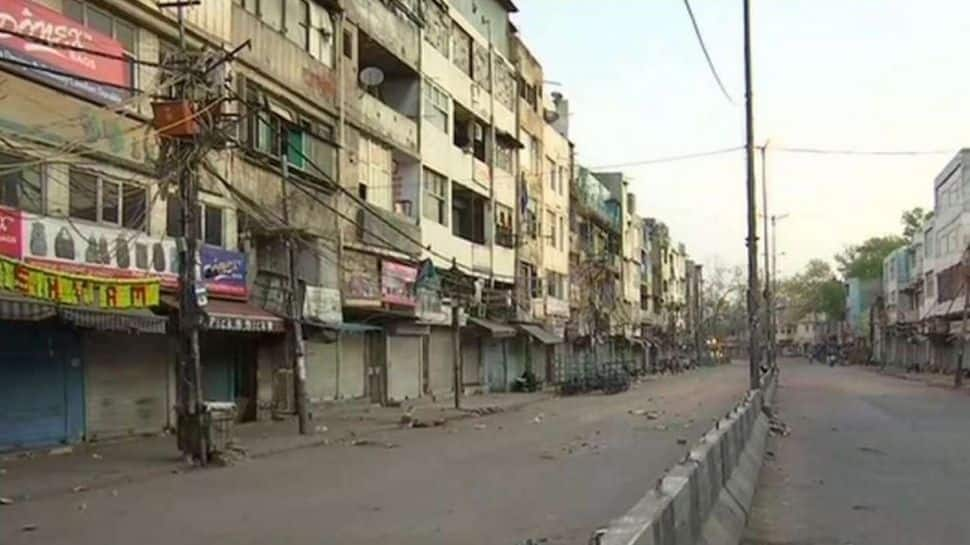 Now Maharashtra govt imposes partial lockdown in THIS city: Check details