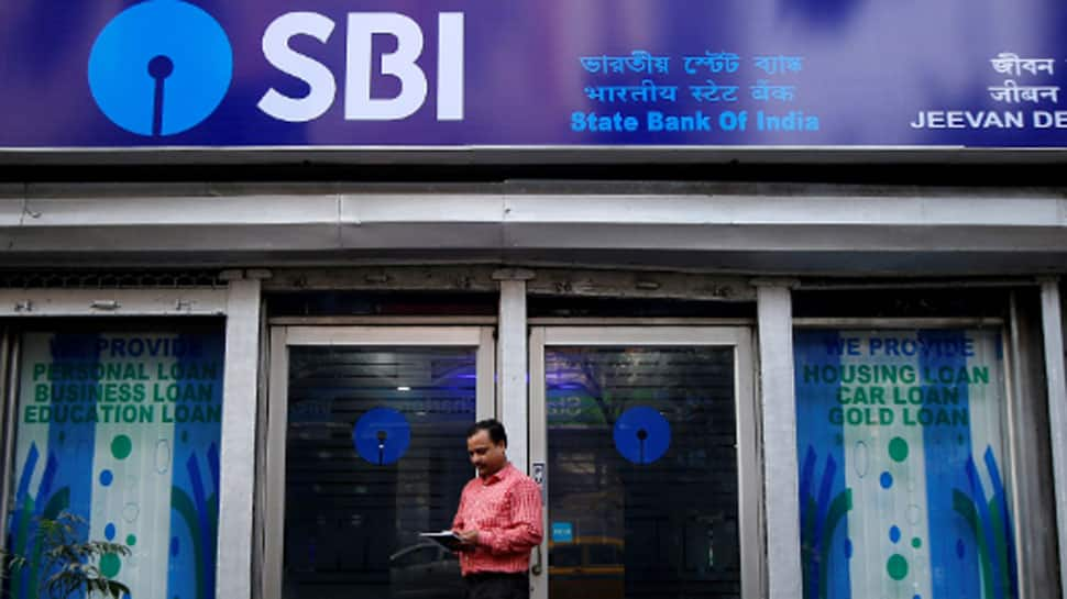 Good news for SBI customers! Merchants can turn their smartphones into PoS machine through a simple mobile app