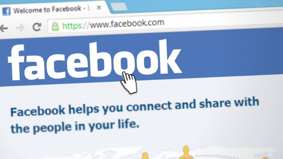 Facebook to restore news pages in Australia after government agrees to amend proposed law