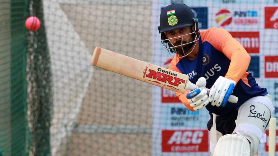 India vs England Third Test: Virat Kohli set to break THIS record of MS Dhoni