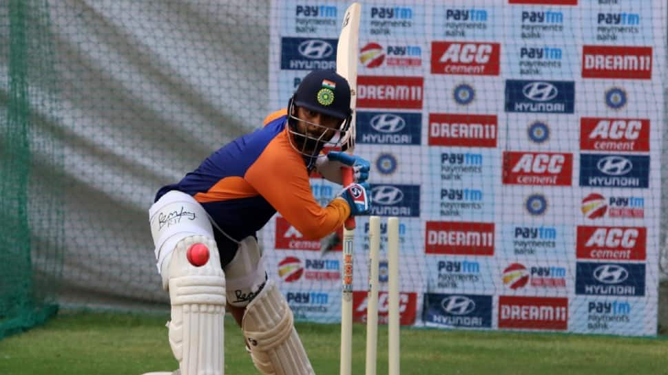 India vs England 3rd Test: Rishabh Pant scares Virat Kohli with 'spidey' drone, watch