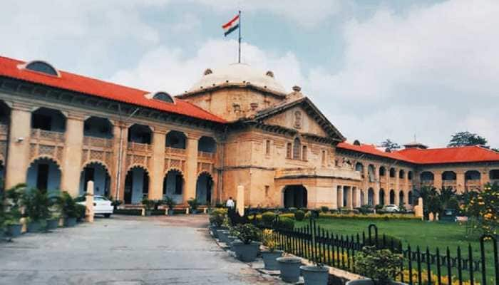 COVID-19: Allahabad High Court to resume in routine manner from March 1