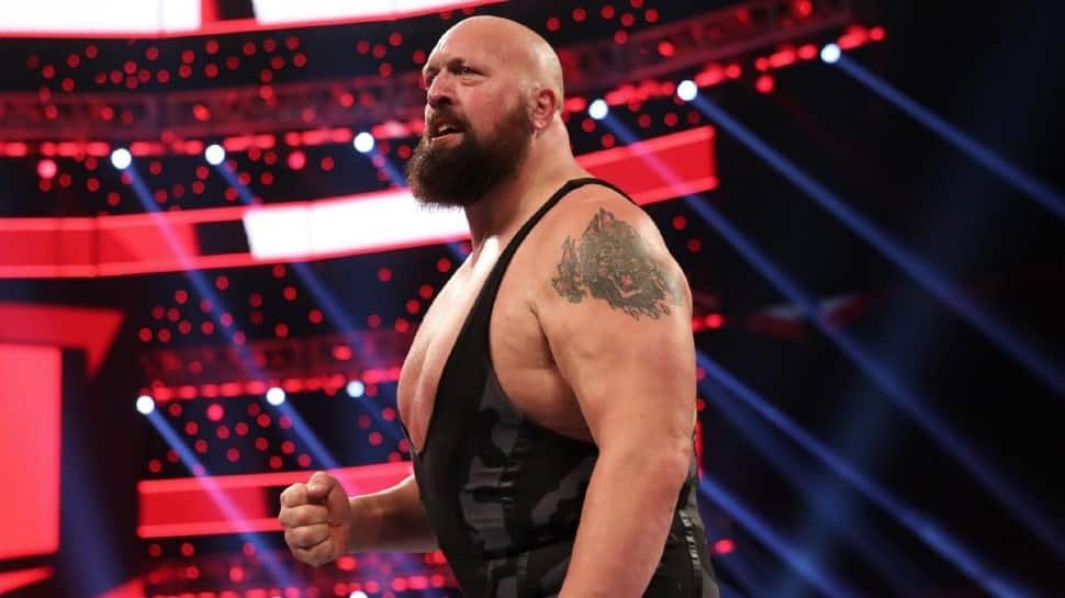 Big Show leaves WWE to join THIS industry
