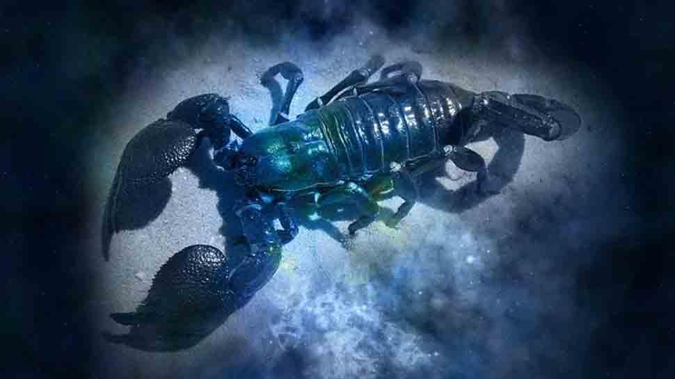 Horoscope for February 27 by Astro Sundeep Kochar: Scorpios should drop hints to express feelings